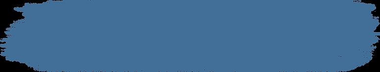blushing-blues (12).png