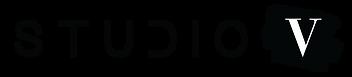 studio_v_logo_black.png