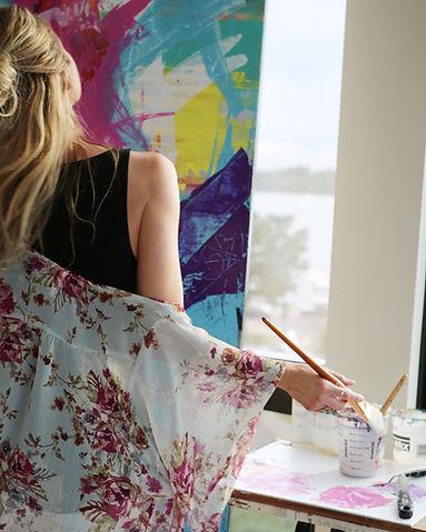 painting_canvas2.jpg