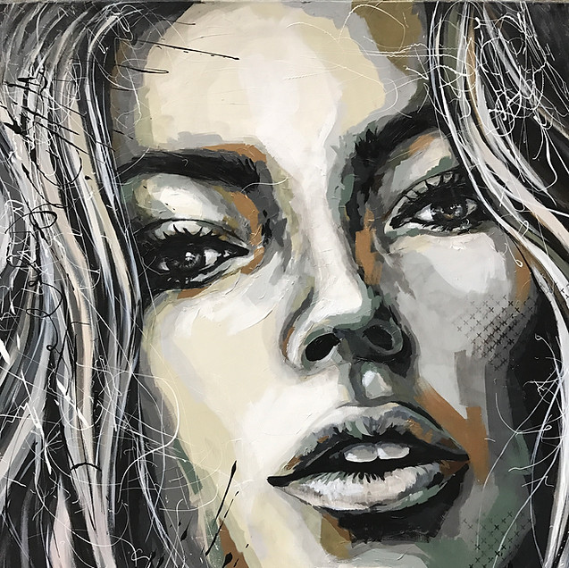This painting is available for purchase!  Click link below to learn more and make it your won!