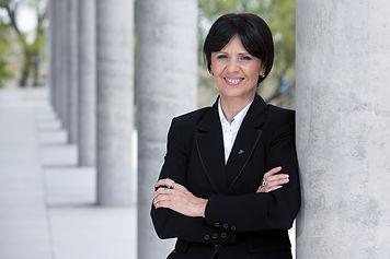 Mauritzová-Ilona.jpg