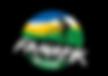 fanatik logo BARVA.png