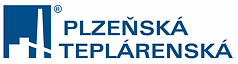 logo-pltep.png