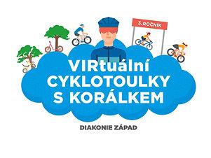Korálek cyklotoulky_logo_3rocnik_DZ-2.j