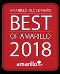 BestofAmarillo2018logologo-01_edited.png