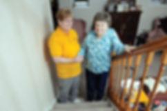 SeniorsHelpingSeniors.jpg