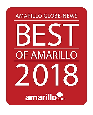 BestofAmarillo2018logologo-01.png