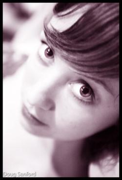Nans_eyes