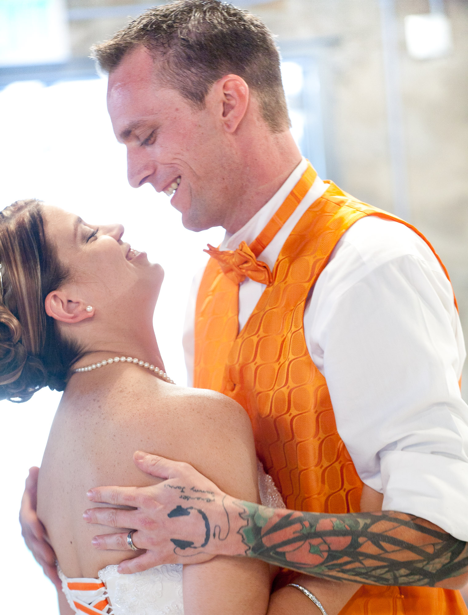 Wedding-8123