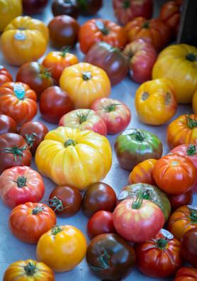 tomatoes.fresh-0903.jpg