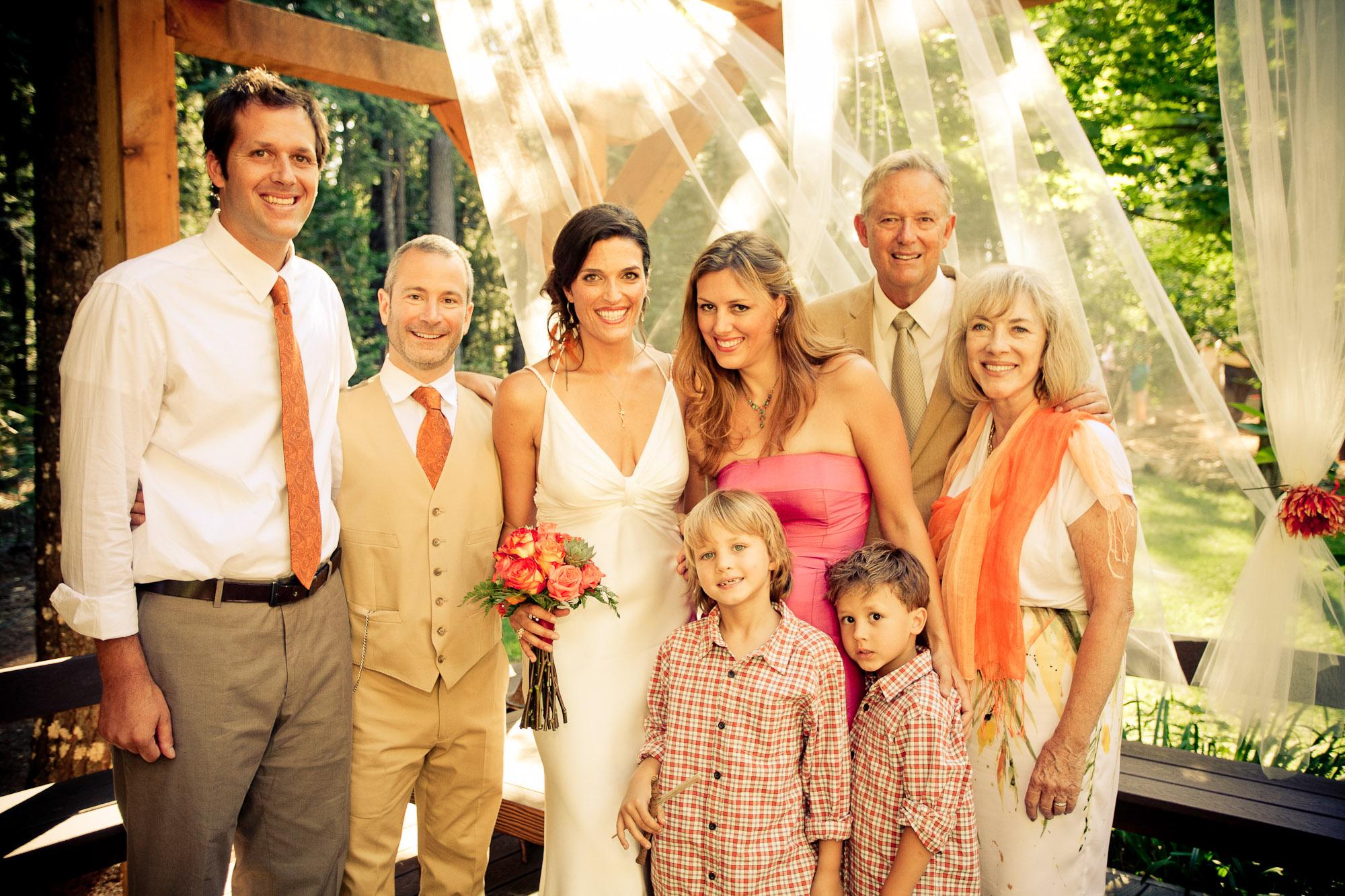 Wedding-6660