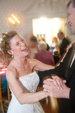 Wedding-3684