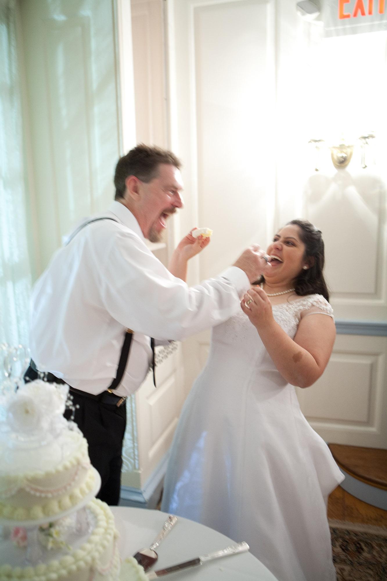 Wedding-0100