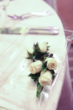 Wedding-0469