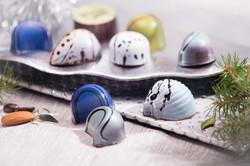 Ritz Carlton Chocolates-0521