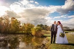 Wedding-2578
