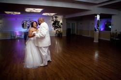 Wedding-1655