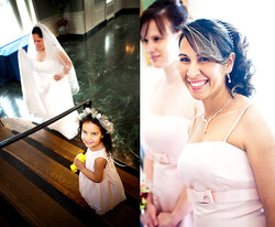 Wedding-6-3