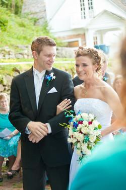 Wedding-2913