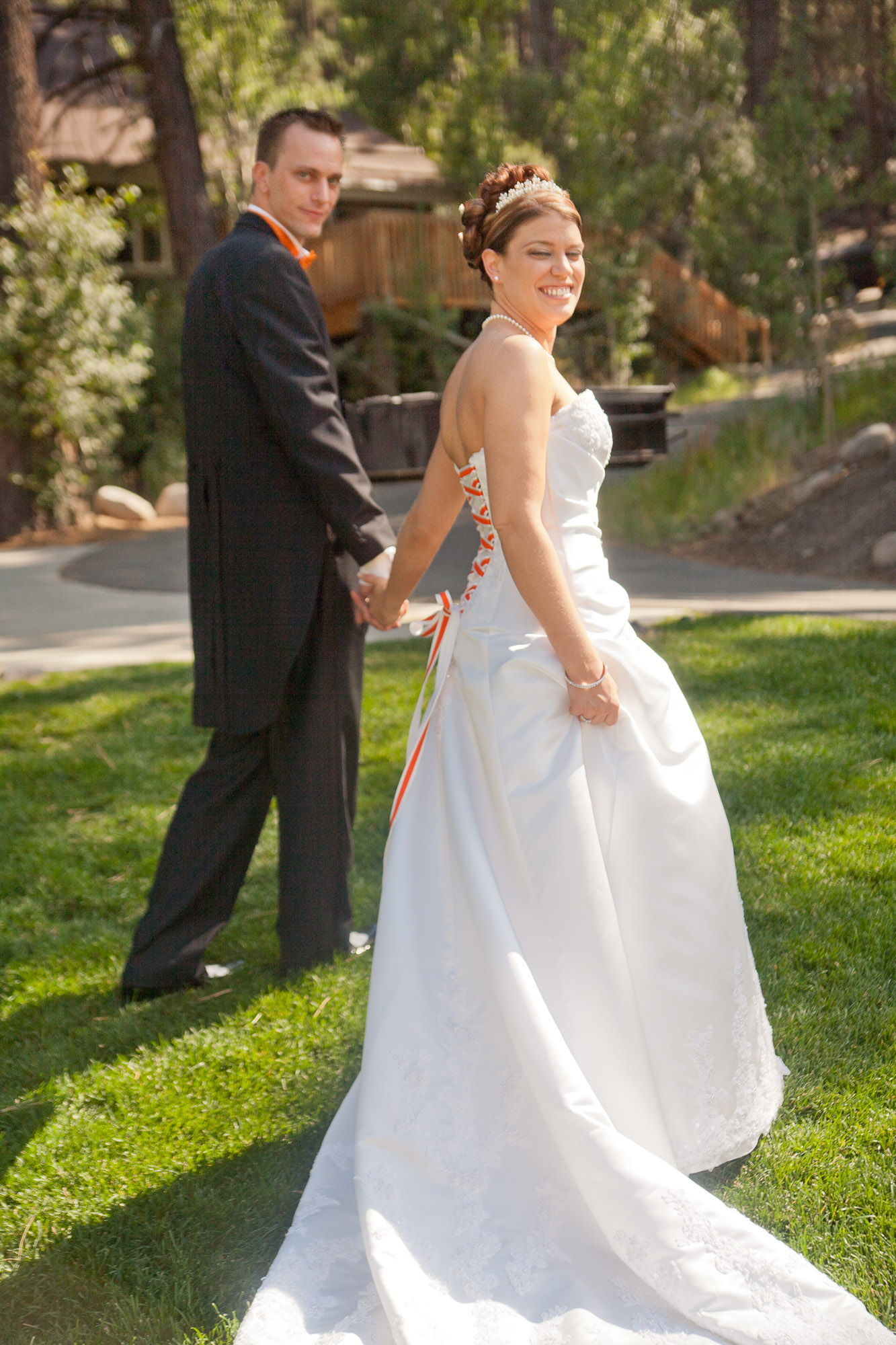 Wedding-7877