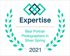 md_silver-spring_portrait-photographers_