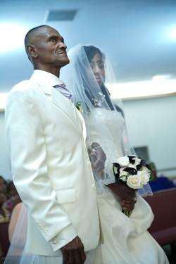 Wedding-6041