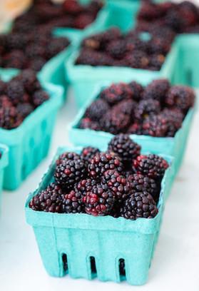 blackberries-0869.jpg