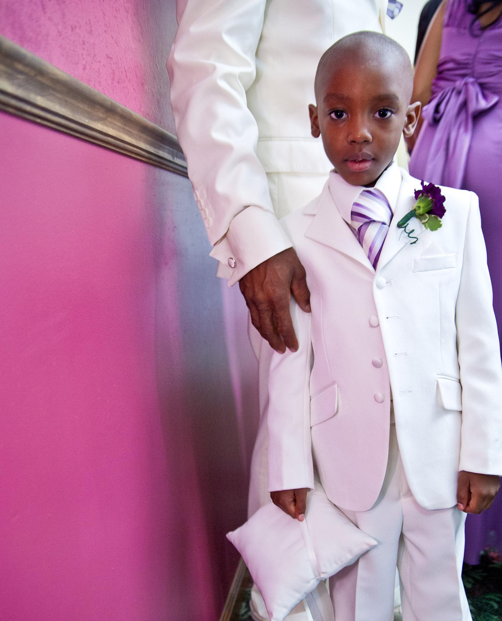 Wedding-5936