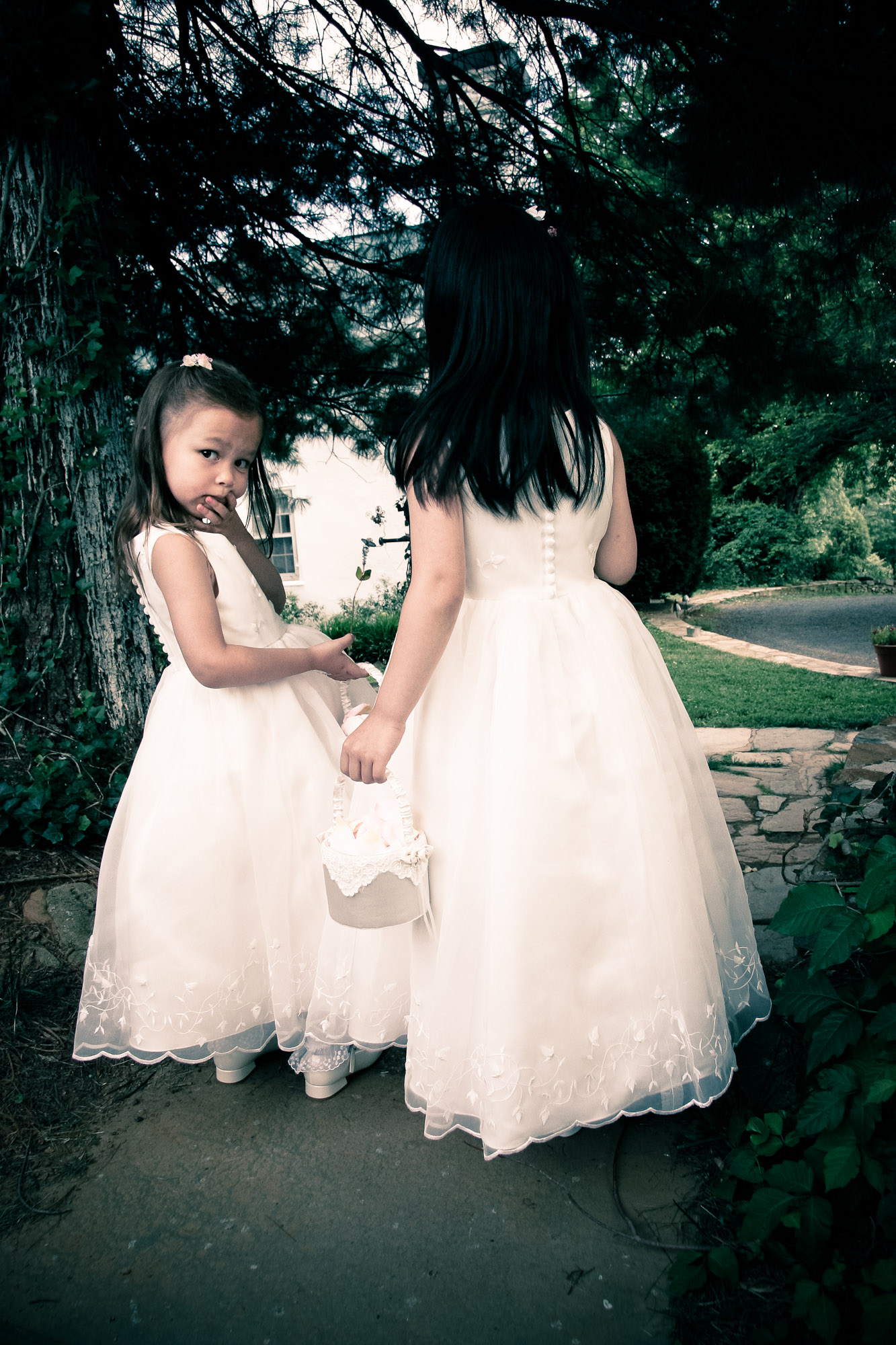 Wedding-4304