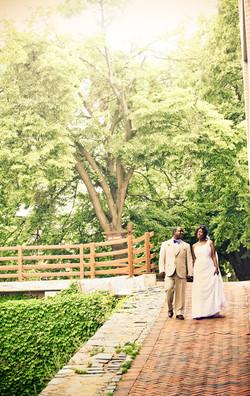 Wedding-8345