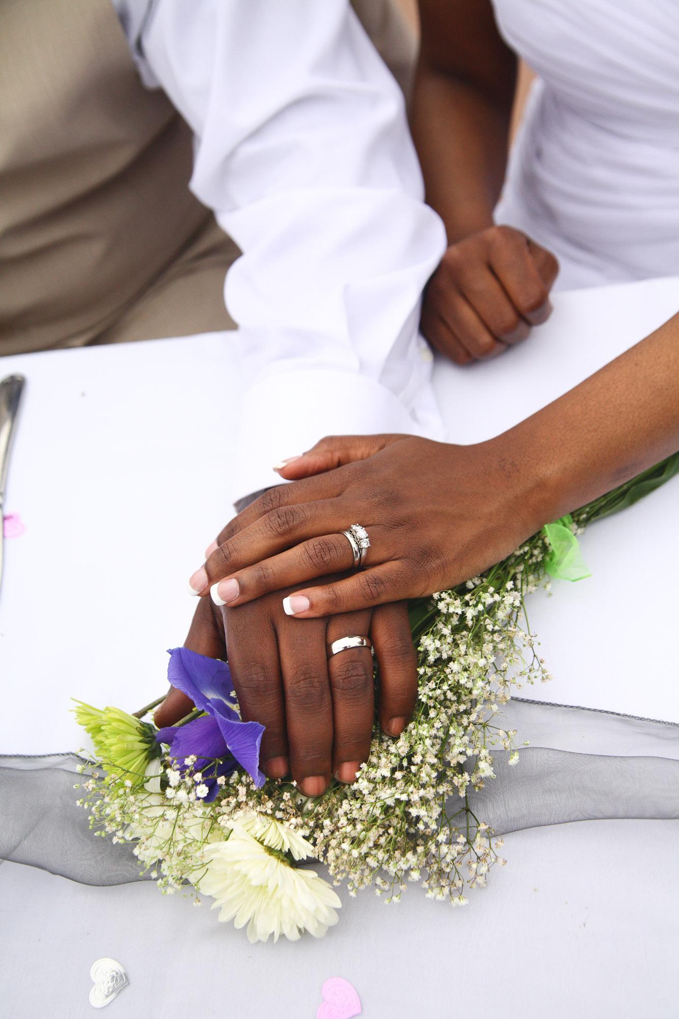 Wedding-8561