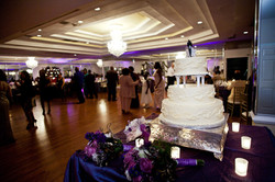 Wedding-1768