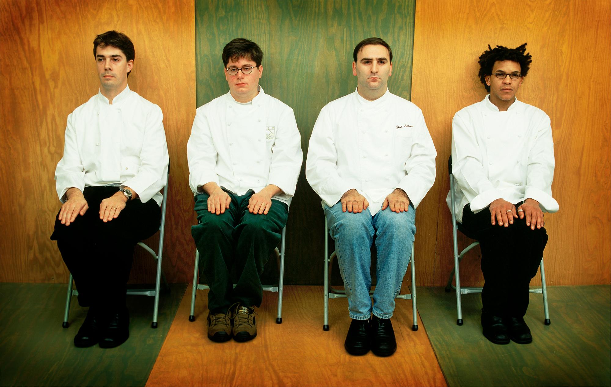 4+chefs_2_bk