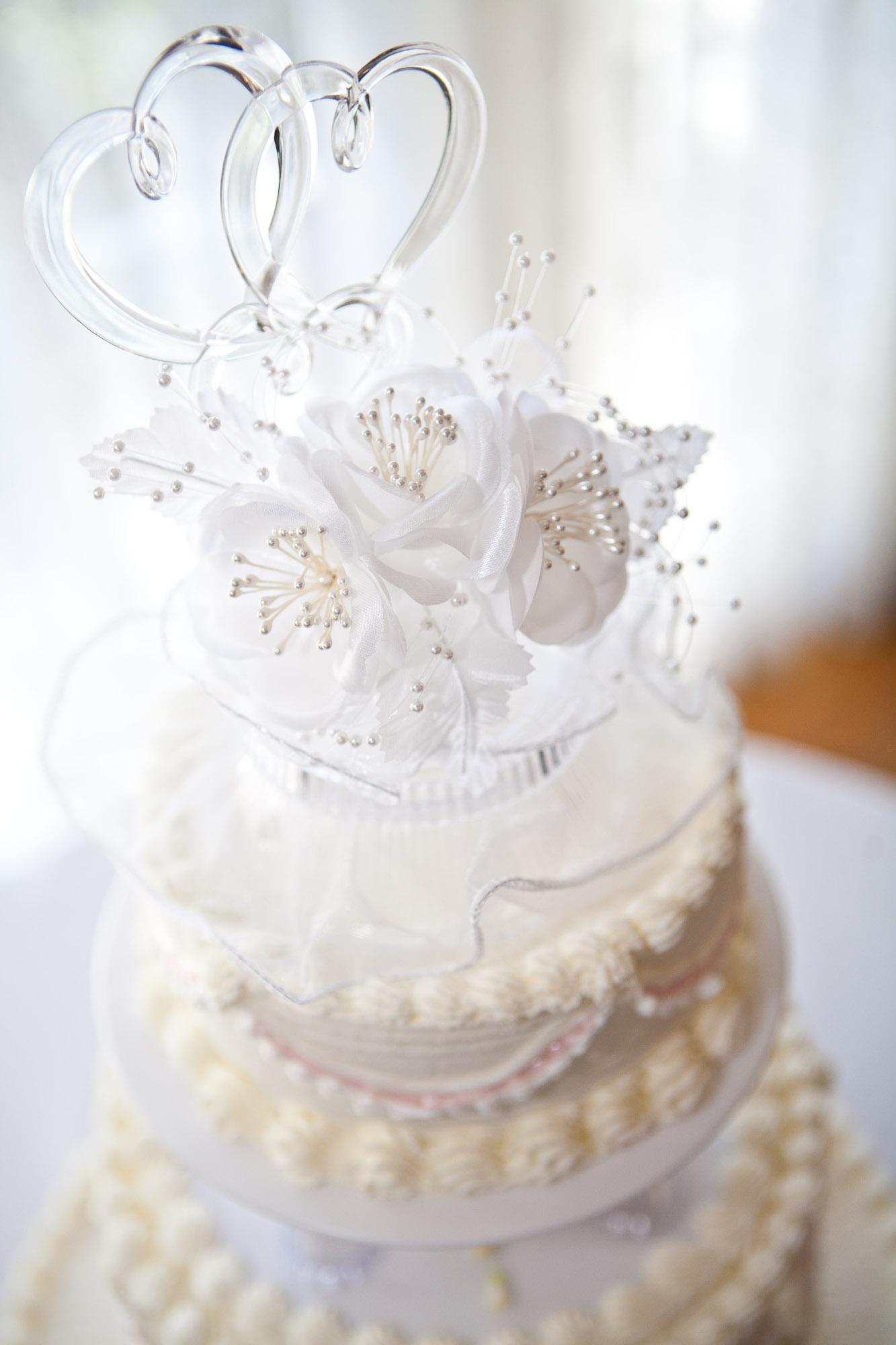 Wedding-9215
