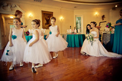 Wedding-2817
