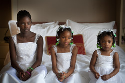 Wedding-4043
