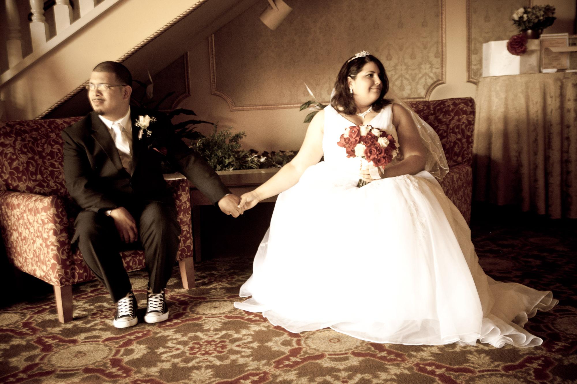 Wedding-2264