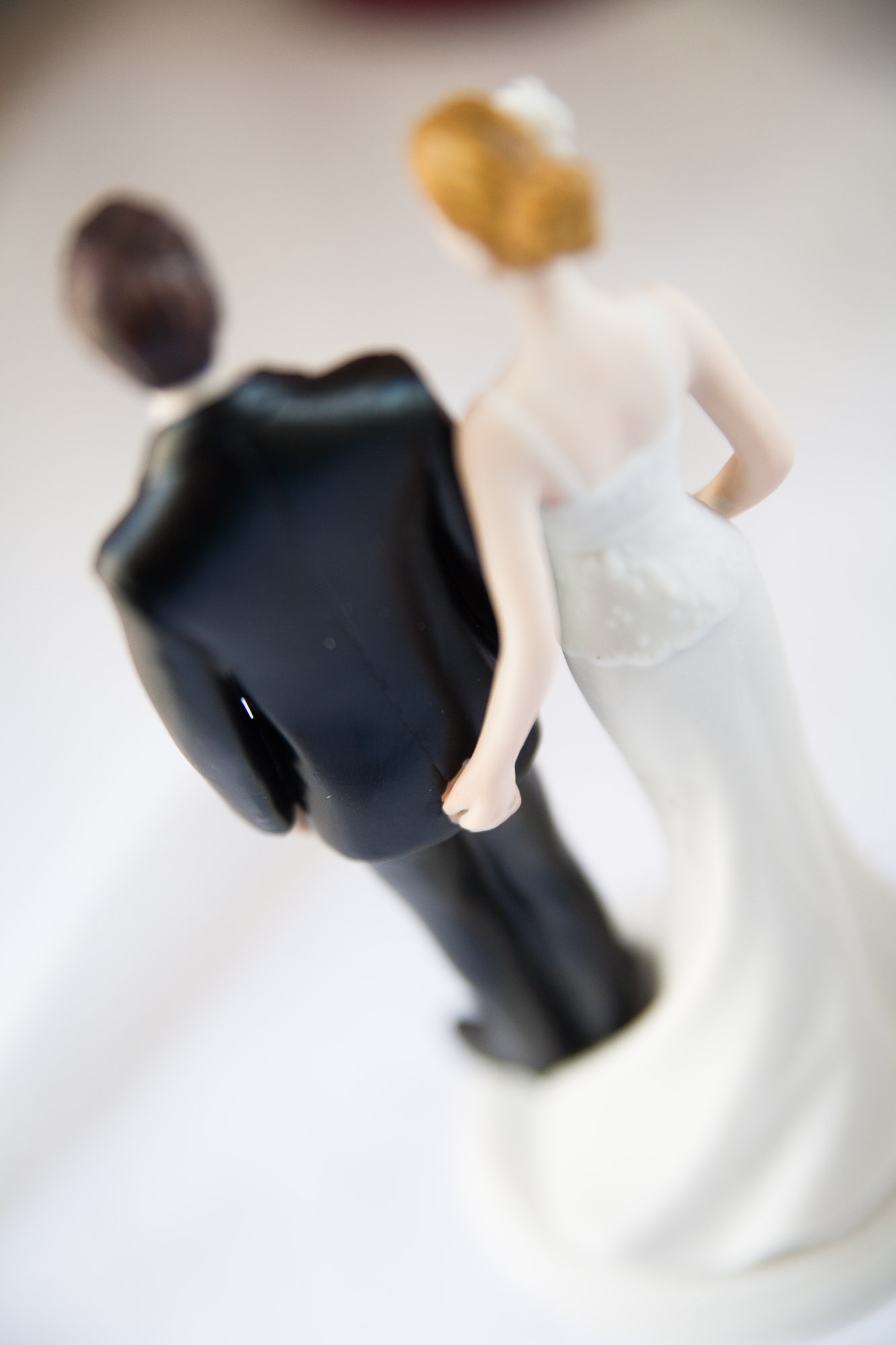 Wedding-2343