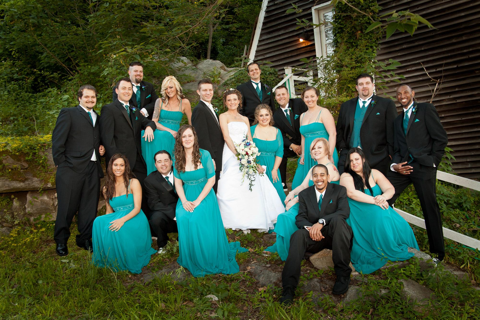 Wedding-3090