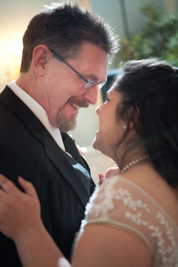 Wedding-9916