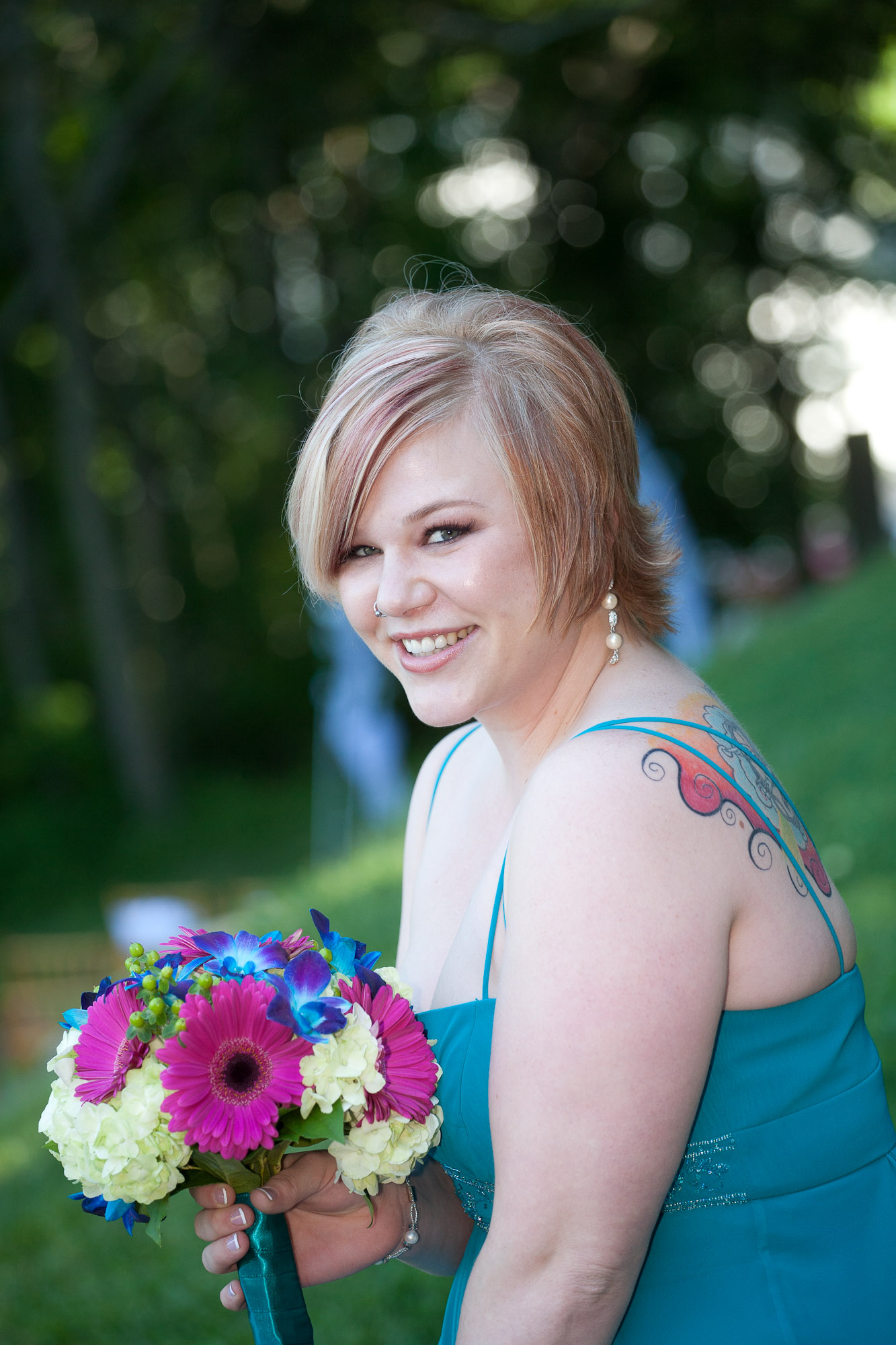 Wedding-2715