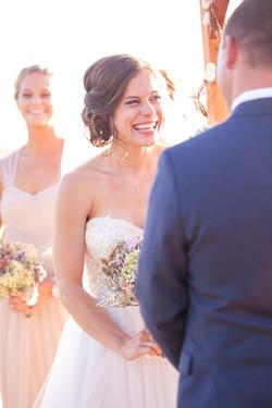 Wedding-8594