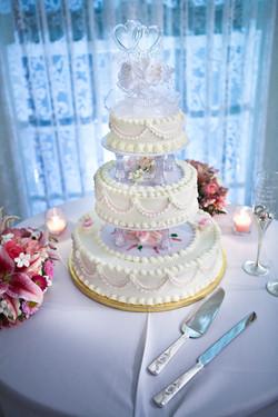 Wedding-0014