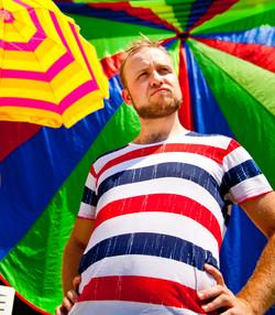 PEX+Summer+Fest+2012-6022