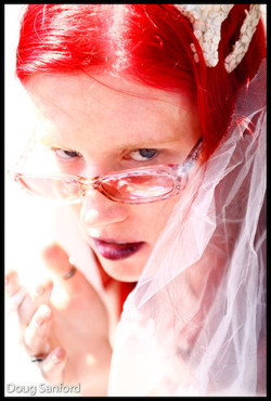 red_bride_2