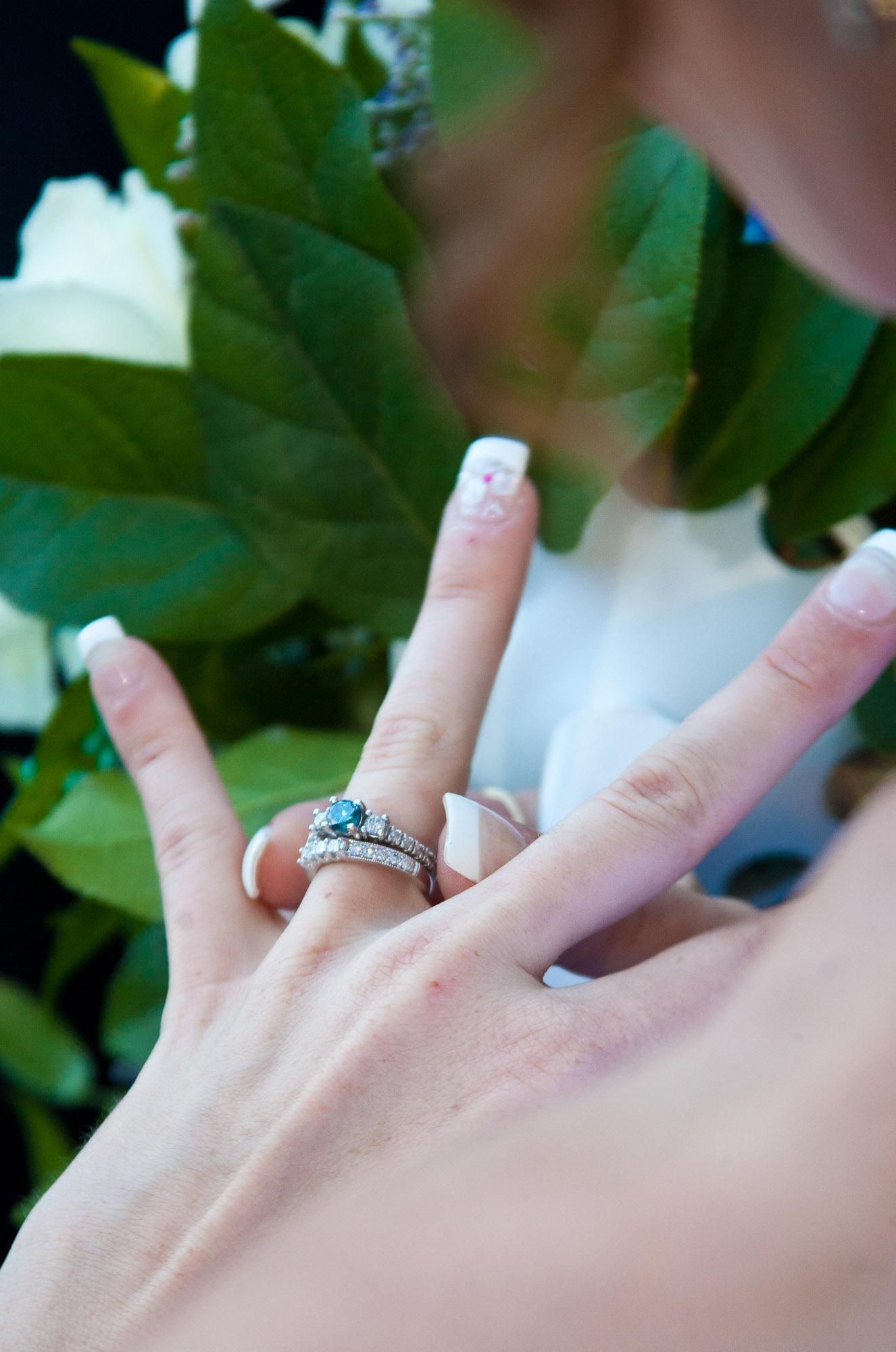 Wedding-3053