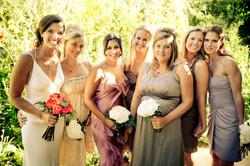 Wedding-6708