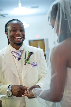Wedding-6076