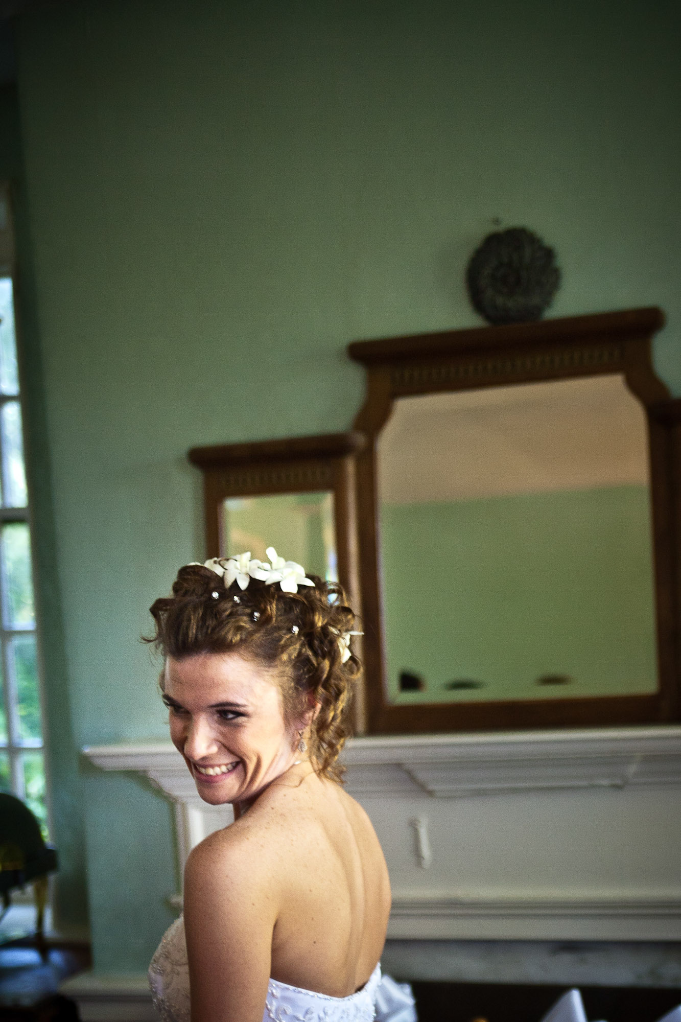 Wedding-2599-2