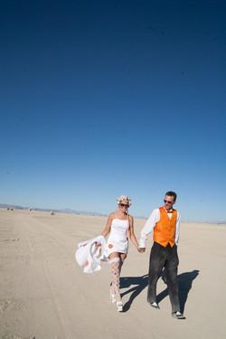 Wedding-8490